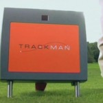 Introducing trackman ii 150x150