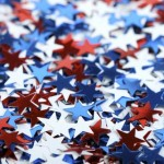 4th of july confetti 150x150