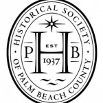 Historical society palm beach county category 150x150