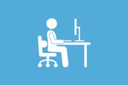 l'ergonomie au bureau
