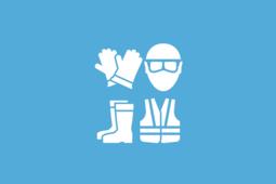 Équipement de Protection Individuelle (L'ÉPI)