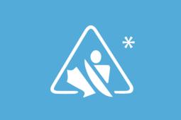 Système d'information sur les matières dangereuses utilisées au travail (SIMDUT) 2015 rappel