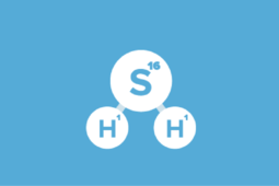 Hydrogen Sulphide (H2S) Awareness