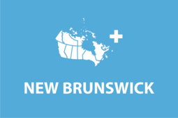 H&S Committee Training - New Brunswick (NB)