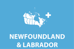 H&S Committee Training - Newfoundland and Labrador (NL)