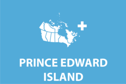 H&S Committee Training - Prince Edward Island (PE)