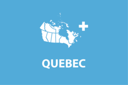 H&S Committee Training - Quebec (QC)