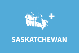 H&S Committee Training - Saskatchewan (SK)