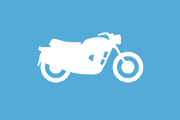 Motorcycle Safety Online