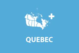 Formation du comité de santé et de sécurité du Québec (CNESST)