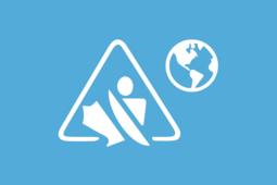 Système d'information sur les matières dangereuses utilisées au travail (SIMDUT) 2015