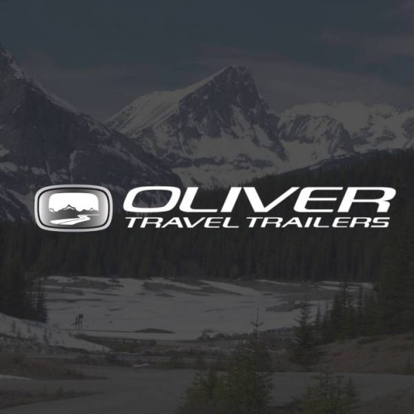 oliver travel trailers default blog post featured image