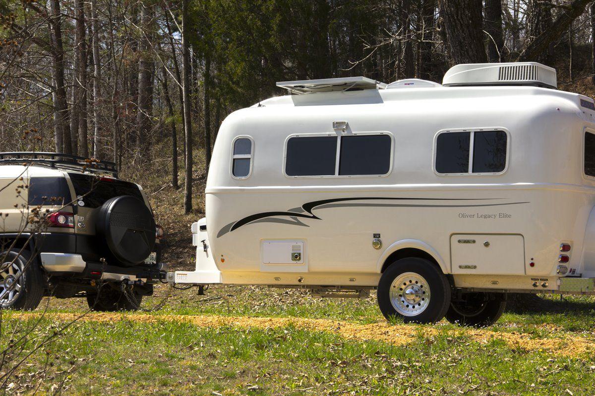 oliver travel trailers legacy elite 1 2