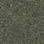 oliver travel trailers add-ons and upgrades options fiber-granite dakota
