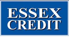 Essex Credit