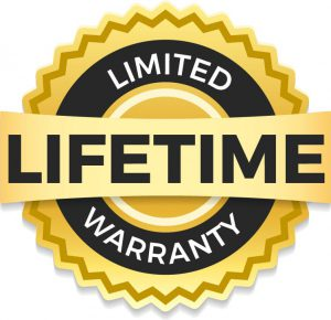 limited-lifetime-badge