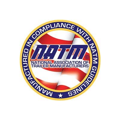 natm-certification