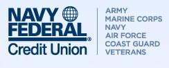 Navy FCU