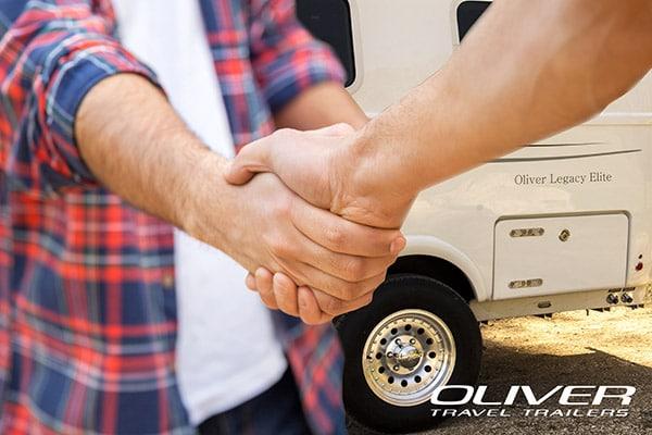 oliver-travel-trailer-owner-transfer
