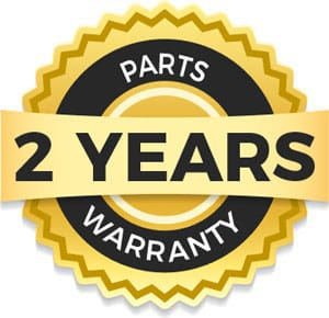 parts-2year-warranty-badge