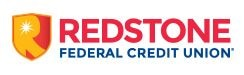 travel trailers financing redstone fcu