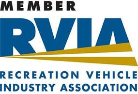 rvia-certified-2