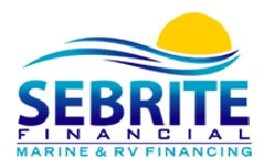 Seabrite Financial