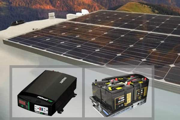 solar-panel-inverter-deep-cycle-battery-travel-trailer-2