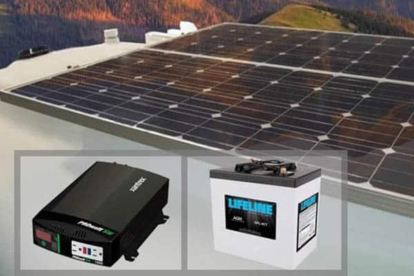 solar-panel-inverter-deep-cycle-battery-travel-trailer