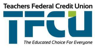 travel trailers financing teachers fcu