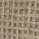 truffle upholstery