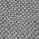 tuxedo grey upholstery
