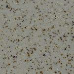 tahoe fiber-granite