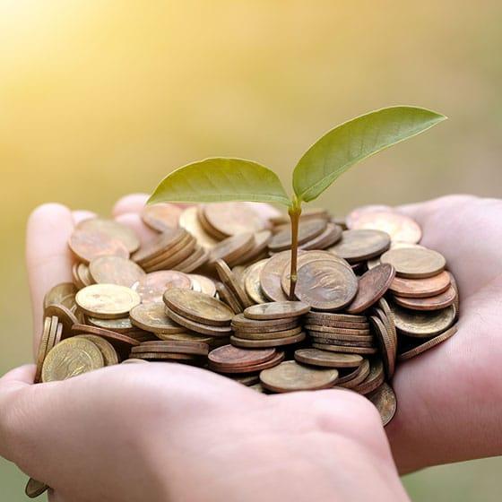 buyers guide deposit