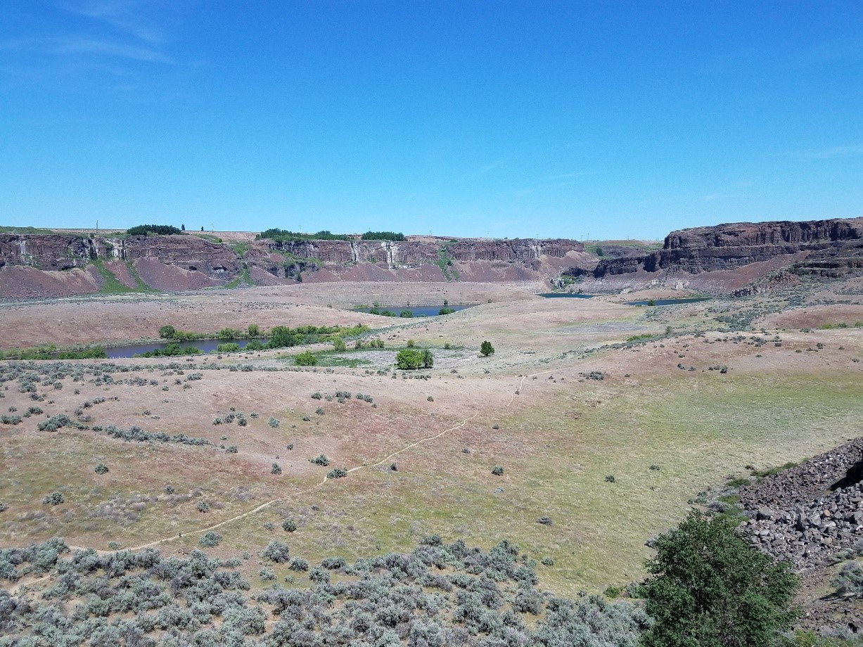 blog-scablands-3-4-6