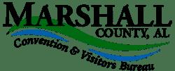 marshall-county-visitors-bureau