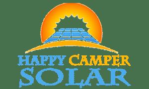 happy-camper-solar2