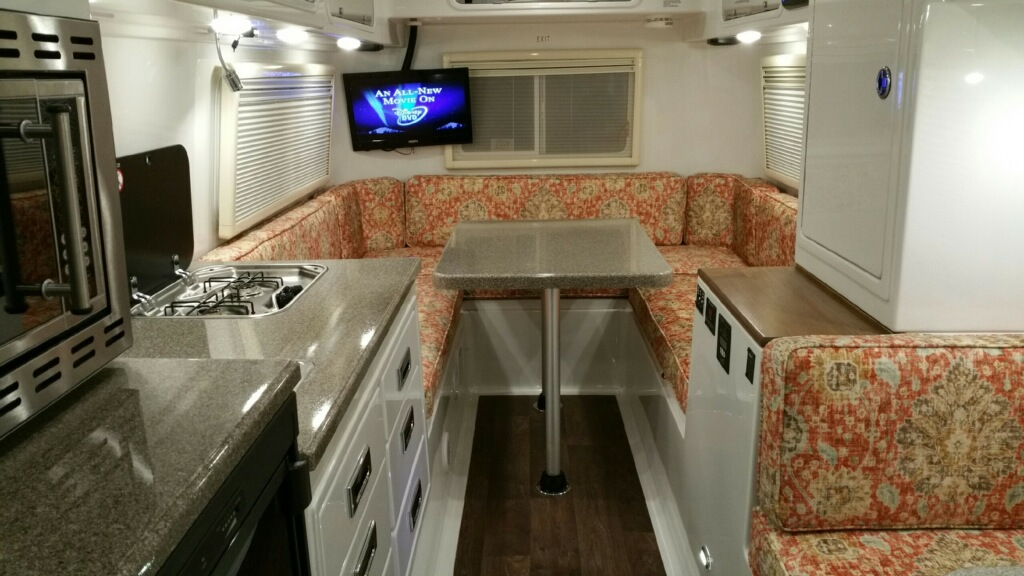Oliver Travel Trailers For Sale - Best Car Update 2019-2020 by