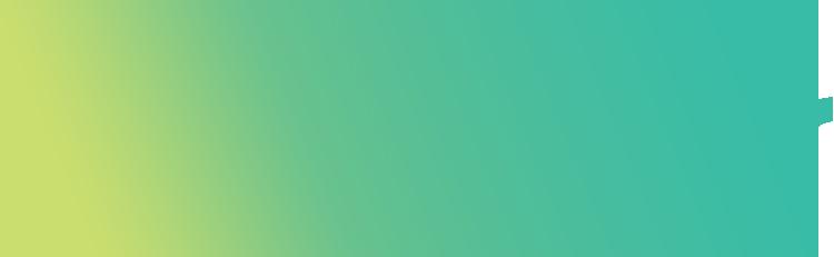 RADAAR's logo