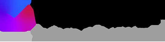 Vepaar's logo
