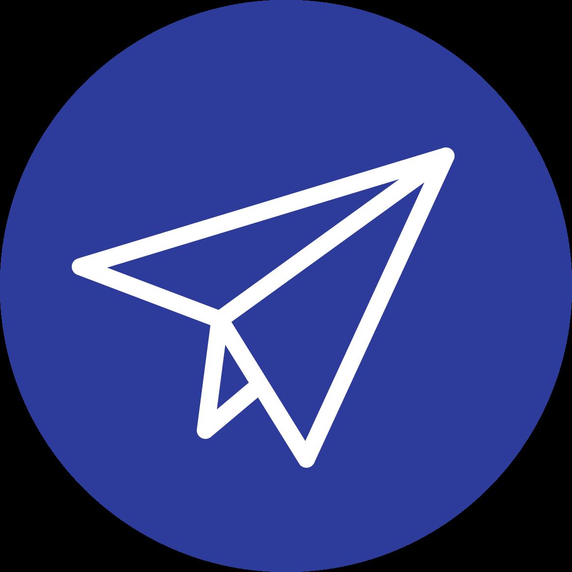 Letter's logo