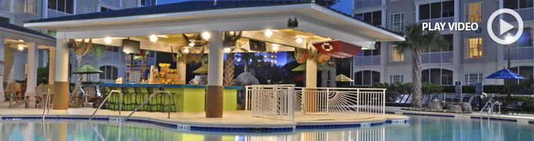 e832bb1f7 South Beach Resort - Myrtle Beach