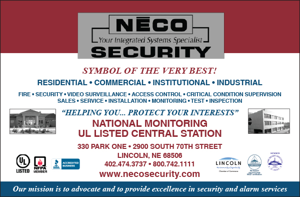 U Verse Home Security System: Home Security Companies Lincoln Ne