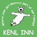 Website for Kenl Inn