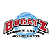 Website for Bogatz Heating & Air Conditioning, Inc.