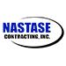 Website for Nastase Contracting