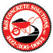 Website for MJS Concrete Solutions, LLC