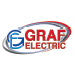 Website for Graf Electric, Inc.