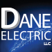 Website for Dane Electric, LLC