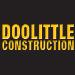 Website for Doolittle Construction